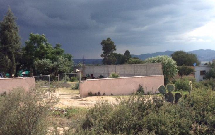 Foto de terreno habitacional en venta en, san josé iturbide centro, san josé iturbide, guanajuato, 1292301 no 03