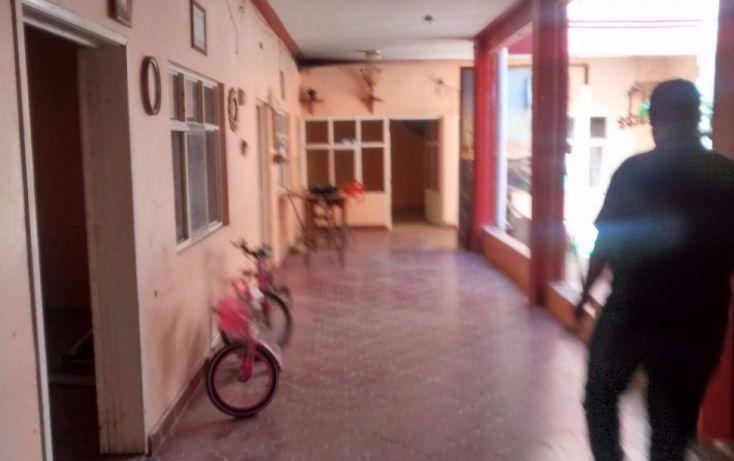Foto de casa en venta en, san josé iturbide centro, san josé iturbide, guanajuato, 1334875 no 01