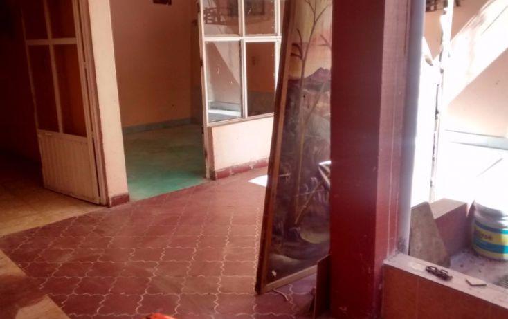 Foto de casa en venta en, san josé iturbide centro, san josé iturbide, guanajuato, 1334875 no 03
