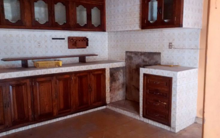 Foto de casa en venta en, san josé iturbide centro, san josé iturbide, guanajuato, 1334875 no 04