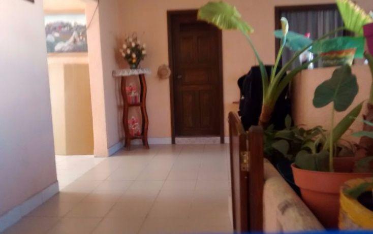 Foto de casa en venta en, san josé iturbide centro, san josé iturbide, guanajuato, 1334875 no 05