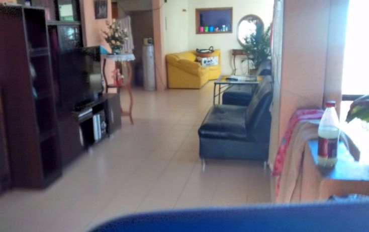 Foto de casa en venta en, san josé iturbide centro, san josé iturbide, guanajuato, 1334875 no 06