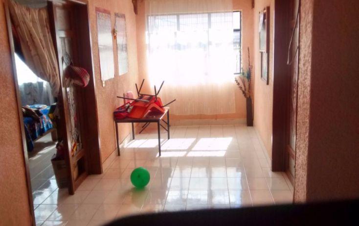 Foto de casa en venta en, san josé iturbide centro, san josé iturbide, guanajuato, 1334875 no 07