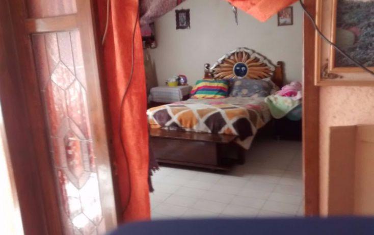 Foto de casa en venta en, san josé iturbide centro, san josé iturbide, guanajuato, 1334875 no 08