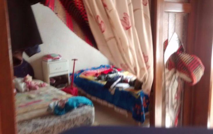 Foto de casa en venta en, san josé iturbide centro, san josé iturbide, guanajuato, 1334875 no 09