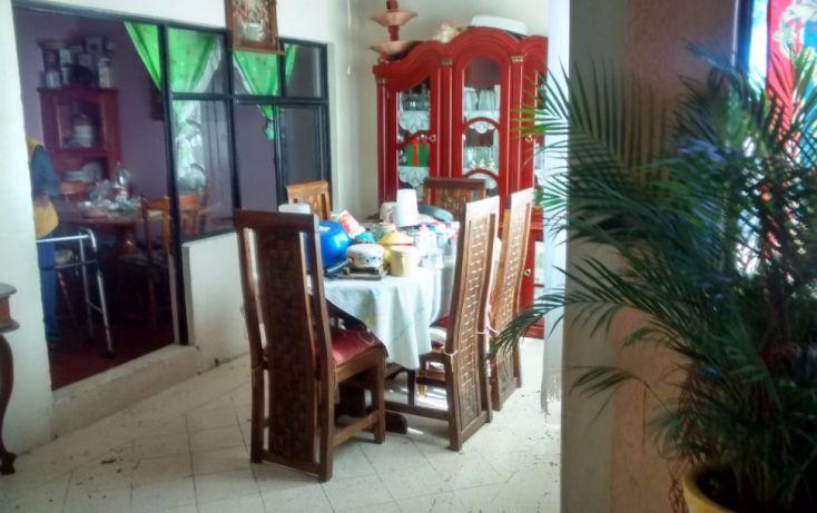 Foto de casa en venta en, san josé iturbide centro, san josé iturbide, guanajuato, 1334875 no 10