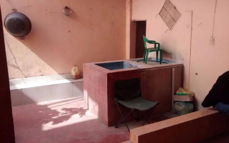 Foto de casa en venta en, san josé iturbide centro, san josé iturbide, guanajuato, 1334875 no 11