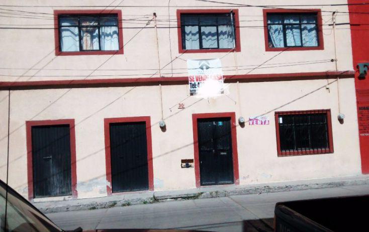 Foto de casa en venta en, san josé iturbide centro, san josé iturbide, guanajuato, 1334875 no 12