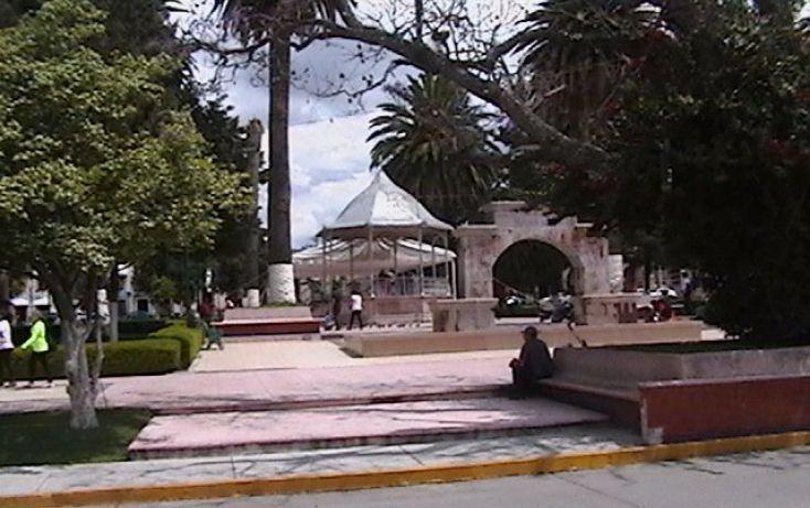 Foto de casa en venta en, san josé iturbide centro, san josé iturbide, guanajuato, 1334875 no 13
