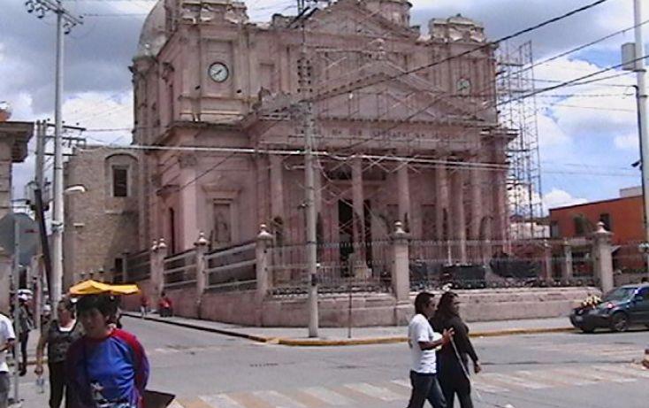 Foto de casa en venta en, san josé iturbide centro, san josé iturbide, guanajuato, 1334875 no 14