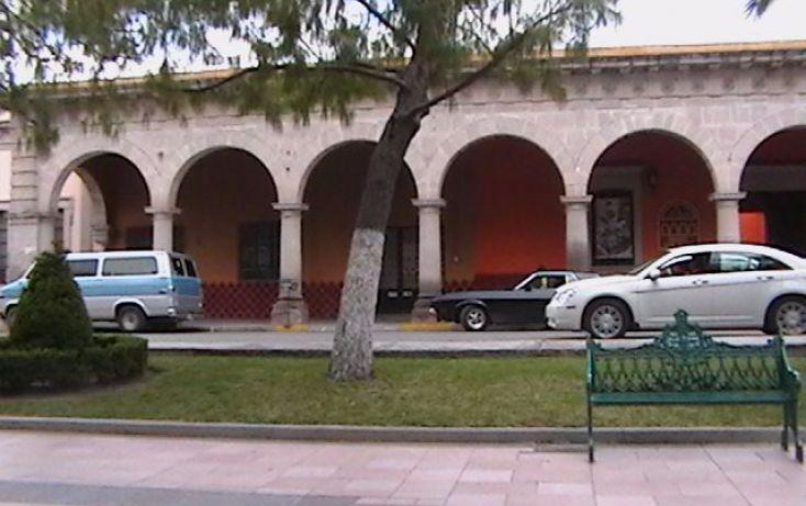 Foto de casa en venta en, san josé iturbide centro, san josé iturbide, guanajuato, 1334875 no 15