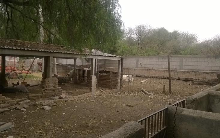 Foto de rancho en venta en  , san josé iturbide centro, san josé iturbide, guanajuato, 1456955 No. 01