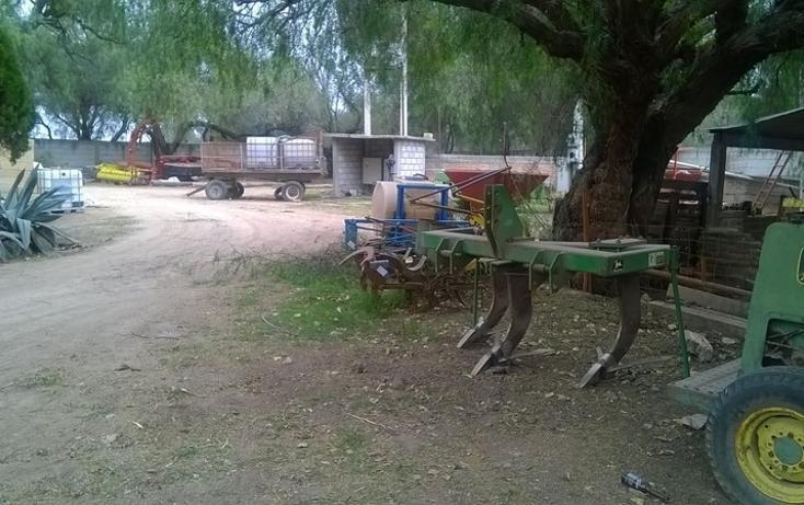 Foto de rancho en venta en  , san josé iturbide centro, san josé iturbide, guanajuato, 1456955 No. 02