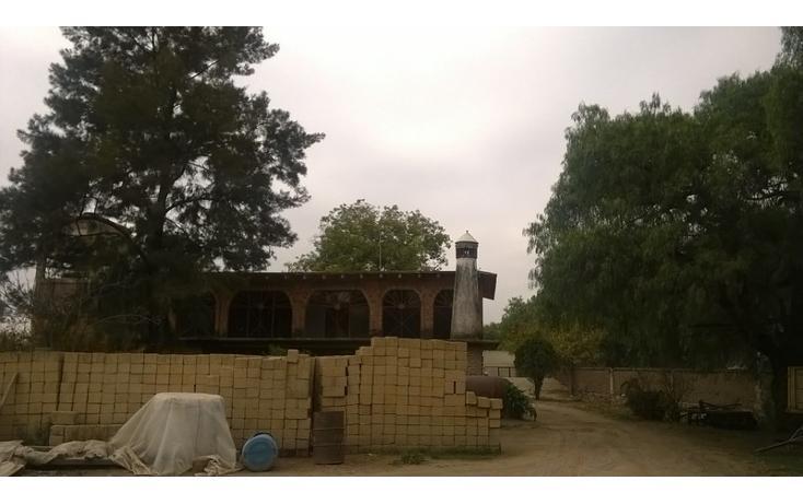 Foto de rancho en venta en  , san josé iturbide centro, san josé iturbide, guanajuato, 1456955 No. 06