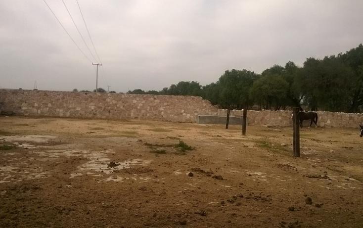Foto de rancho en venta en  , san josé iturbide centro, san josé iturbide, guanajuato, 1456955 No. 10