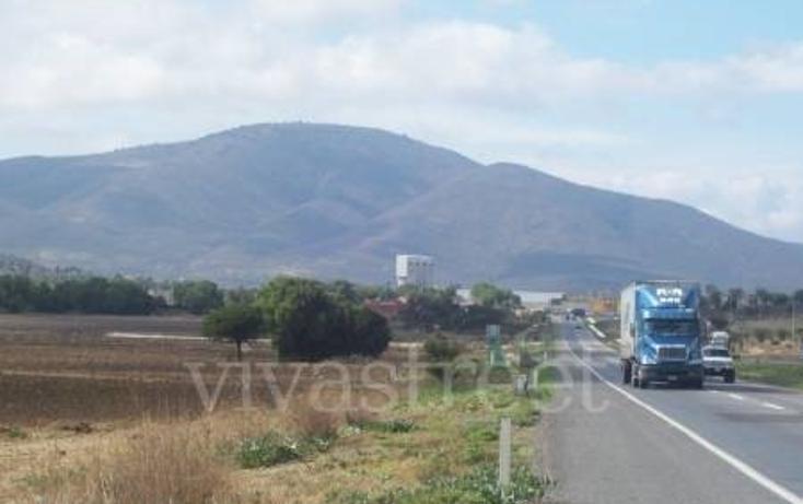 Foto de terreno habitacional en venta en  , san josé iturbide centro, san josé iturbide, guanajuato, 1836570 No. 02