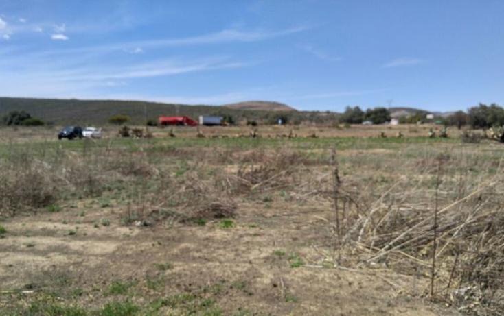 Foto de terreno habitacional en venta en  , san josé iturbide centro, san josé iturbide, guanajuato, 1836570 No. 03