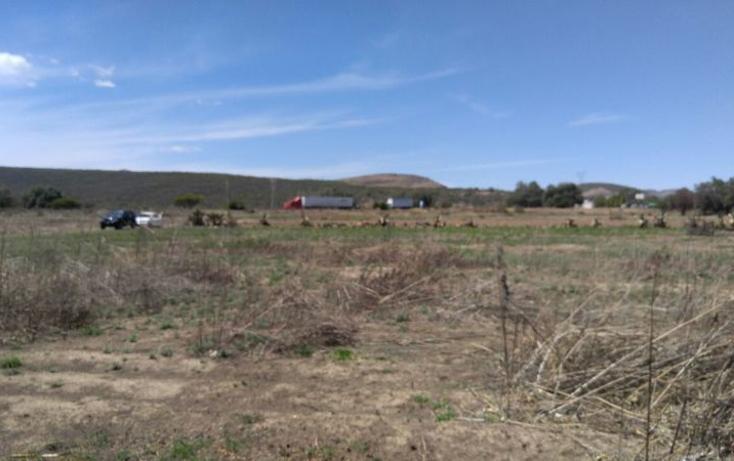 Foto de terreno habitacional en venta en  , san josé iturbide centro, san josé iturbide, guanajuato, 1836570 No. 04