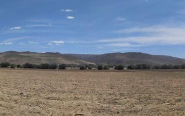 Foto de terreno habitacional en venta en  , san josé iturbide centro, san josé iturbide, guanajuato, 1836570 No. 06