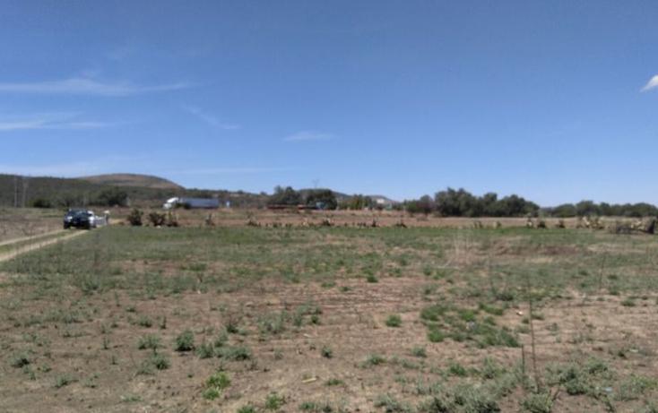 Foto de terreno habitacional en venta en  , san josé iturbide centro, san josé iturbide, guanajuato, 1836570 No. 08