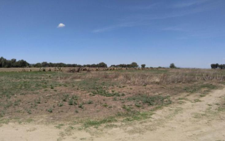 Foto de terreno habitacional en venta en  , san josé iturbide centro, san josé iturbide, guanajuato, 1836570 No. 09