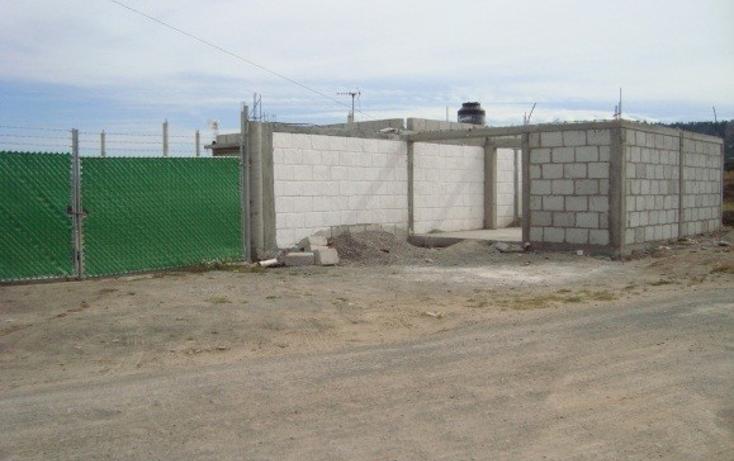 Foto de terreno habitacional en venta en  , san jos? iturbide centro, san jos? iturbide, guanajuato, 1836596 No. 01