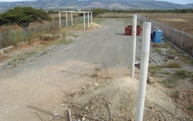 Foto de terreno habitacional en venta en  , san jos? iturbide centro, san jos? iturbide, guanajuato, 1836596 No. 02