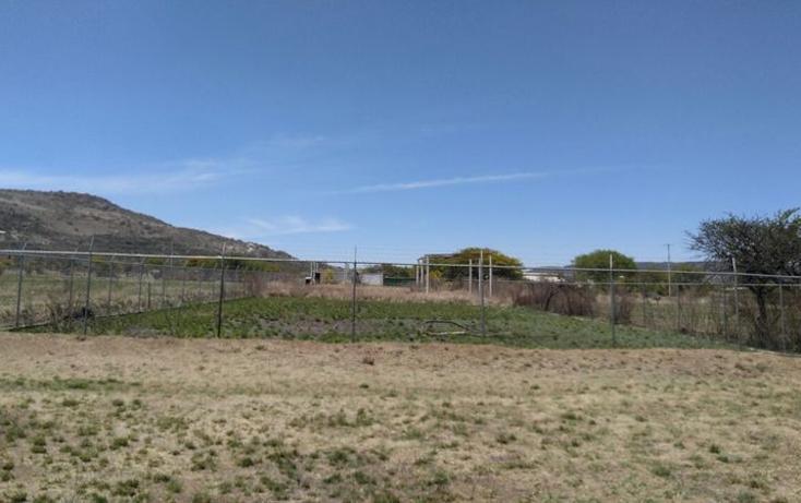 Foto de terreno habitacional en venta en  , san josé iturbide centro, san josé iturbide, guanajuato, 1836596 No. 04