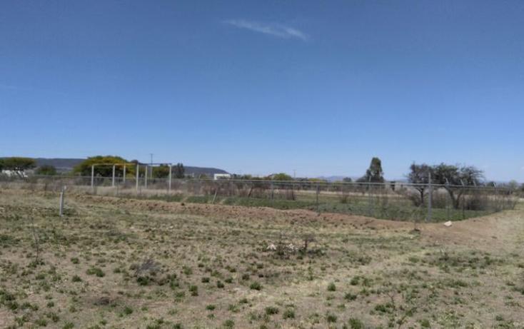 Foto de terreno habitacional en venta en  , san josé iturbide centro, san josé iturbide, guanajuato, 1836596 No. 05