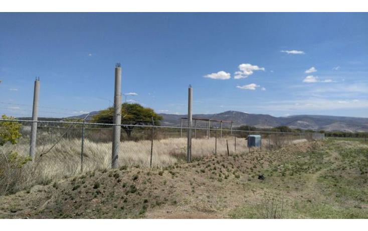 Foto de terreno habitacional en venta en  , san jos? iturbide centro, san jos? iturbide, guanajuato, 1836596 No. 08