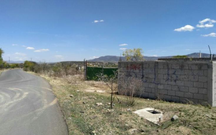 Foto de terreno habitacional en venta en  , san josé iturbide centro, san josé iturbide, guanajuato, 1836596 No. 09