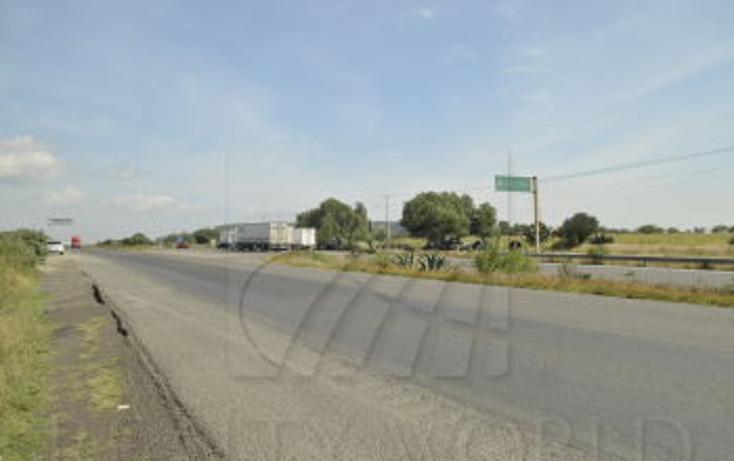 Foto de terreno habitacional en venta en, san josé iturbide centro, san josé iturbide, guanajuato, 2012673 no 01