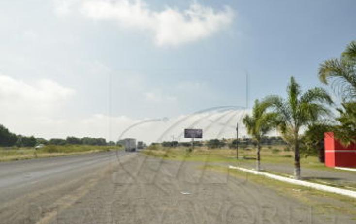 Foto de terreno habitacional en venta en, san josé iturbide centro, san josé iturbide, guanajuato, 2012673 no 02