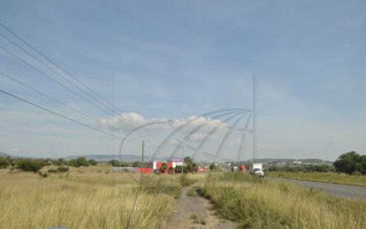 Foto de terreno habitacional en venta en, san josé iturbide centro, san josé iturbide, guanajuato, 2012673 no 03