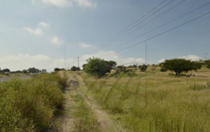 Foto de terreno habitacional en venta en, san josé iturbide centro, san josé iturbide, guanajuato, 2012673 no 04
