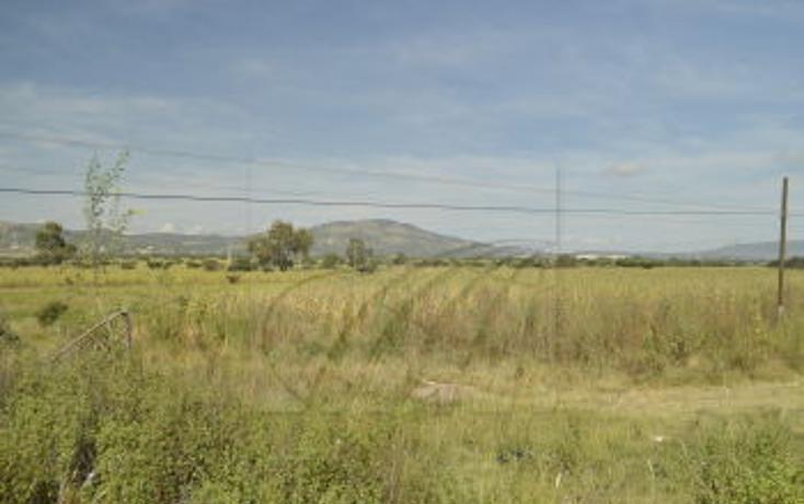 Foto de terreno habitacional en venta en, san josé iturbide centro, san josé iturbide, guanajuato, 2012673 no 05