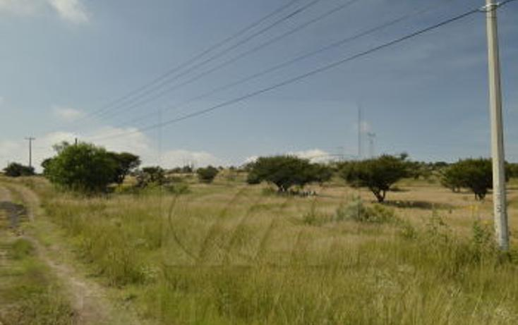 Foto de terreno habitacional en venta en, san josé iturbide centro, san josé iturbide, guanajuato, 2012673 no 06