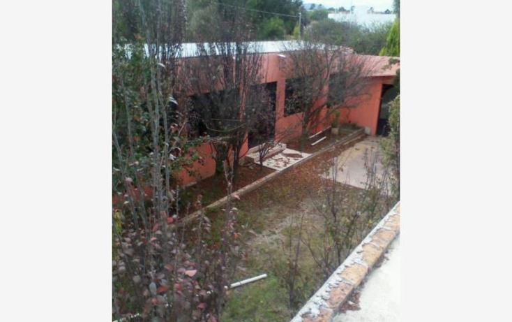 Foto de casa en venta en  , san josé iturbide centro, san josé iturbide, guanajuato, 2044608 No. 01