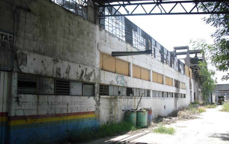 Foto de terreno comercial en venta en  , san josé ixhuatepec, tlalnepantla de baz, méxico, 1165791 No. 02