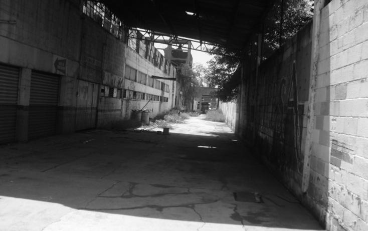 Foto de terreno comercial en venta en  , san josé ixhuatepec, tlalnepantla de baz, méxico, 1165791 No. 04