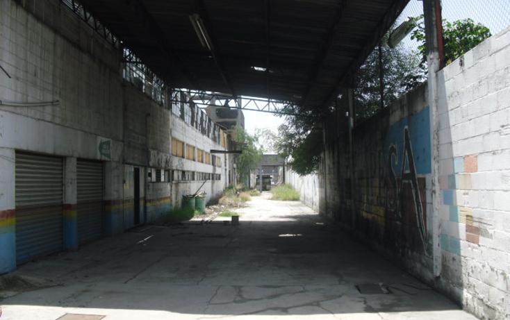 Foto de terreno comercial en venta en  , san josé ixhuatepec, tlalnepantla de baz, méxico, 1165791 No. 07