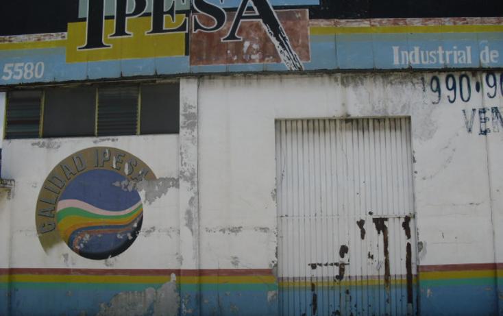 Foto de terreno comercial en venta en  , san josé ixhuatepec, tlalnepantla de baz, méxico, 1165791 No. 11