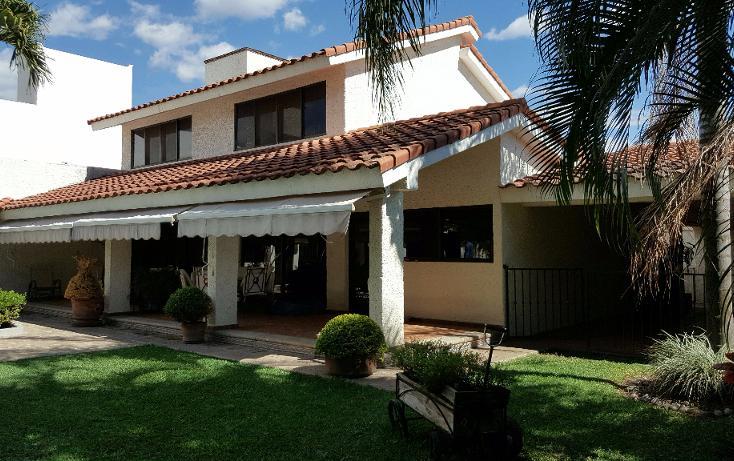 Foto de casa en venta en, san josé, jiutepec, morelos, 1549396 no 02