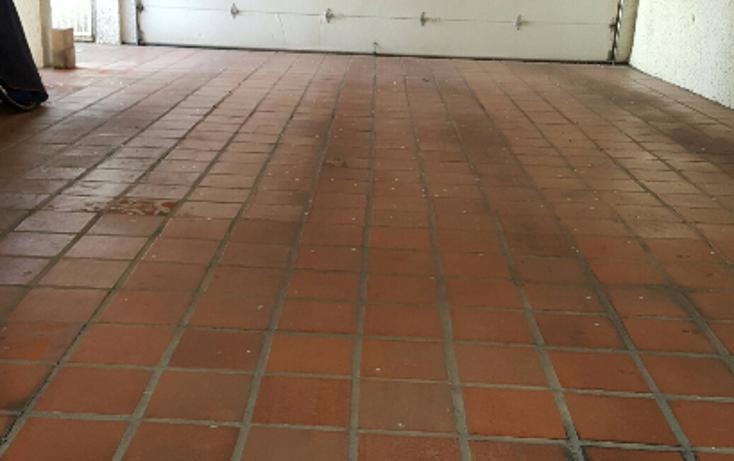 Foto de casa en venta en, san josé, jiutepec, morelos, 1549396 no 04