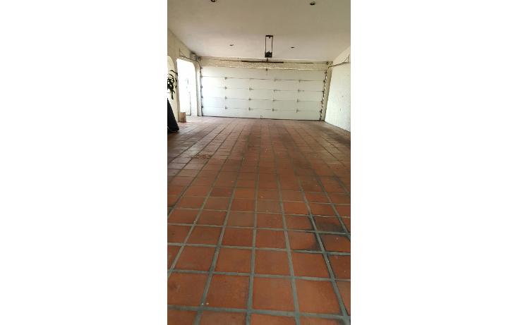 Foto de casa en venta en  , san josé, jiutepec, morelos, 1549396 No. 04
