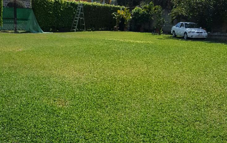 Foto de casa en venta en, san josé, jiutepec, morelos, 1549396 no 07