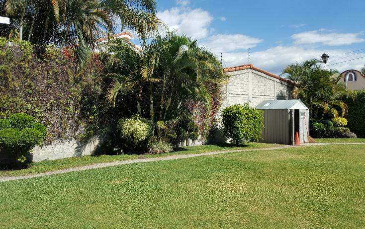Foto de casa en venta en, san josé, jiutepec, morelos, 1549396 no 10