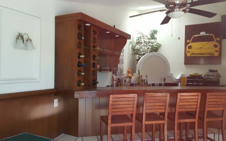 Foto de casa en venta en, san josé, jiutepec, morelos, 1549396 no 12