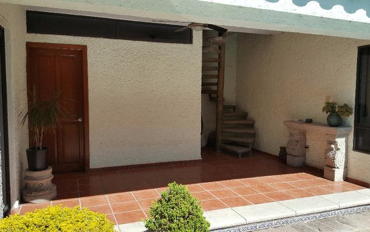 Foto de casa en venta en, san josé, jiutepec, morelos, 1549396 no 13