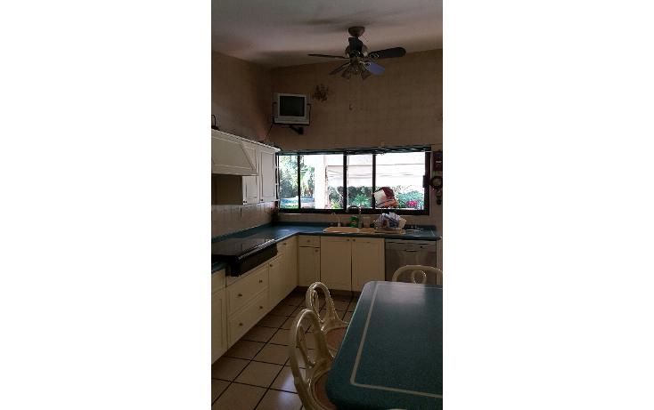 Foto de casa en venta en  , san josé, jiutepec, morelos, 1549396 No. 14
